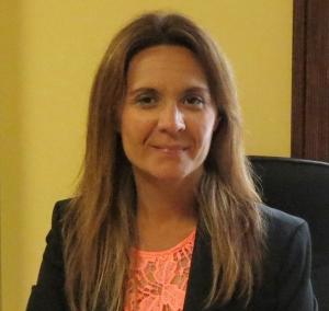 Attorney Julie Dugan