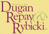 Dugan Repay