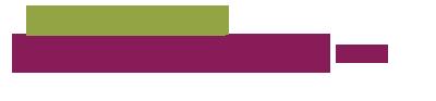 Laura L. Rybicki LLC Logo